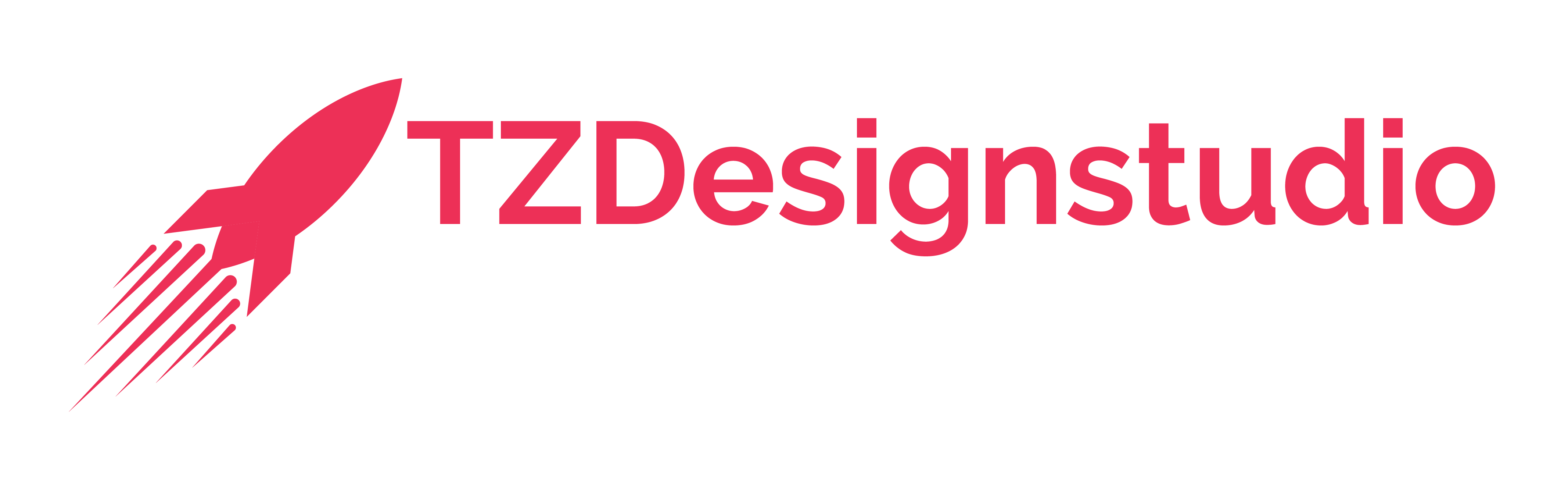 TZDesignstudio Lake Grove, NY Logo